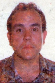 Rodrigo Loncoche