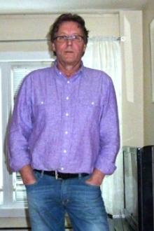 Rolf Askøy