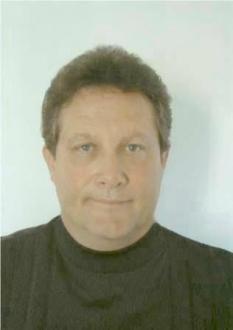 Ron Miami