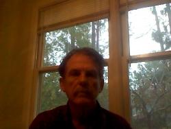 Rudy Wilmington