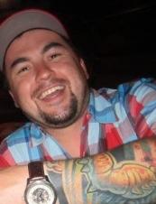 Ryan from Canada 37 y.o.
