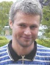 Søren from Denmark 59 y.o.