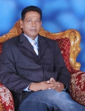 salim from Bangladesh 48 y.o.