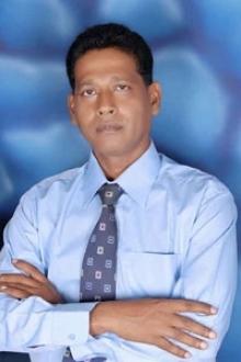 Salim Kalapara