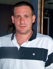 Scott from USA 47 y.o.