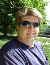 Scott from USA 48 y.o.