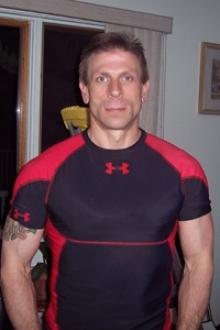 Scott White Plains