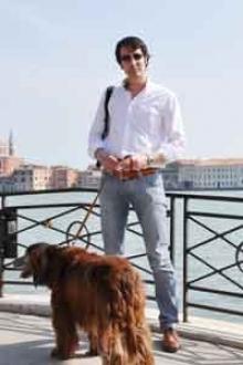 SERGIO Frosinone