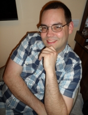 shaun from USA 42 y.o.