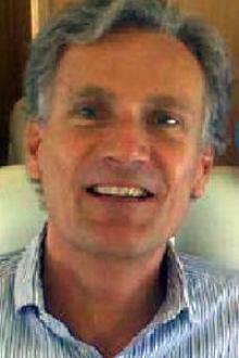 Stefan Nördlingen