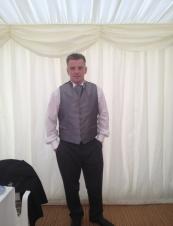 Steve from UK 48 y.o.