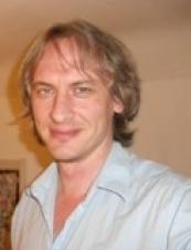 Stuart from UK 50 y.o.