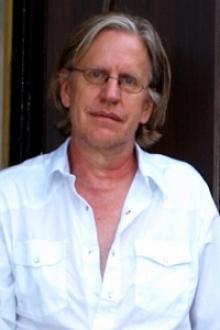 Tim Millbrook