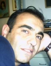 tommaso from Italy 55 y.o.