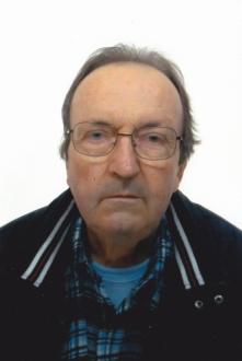 Tullio Monteprandone