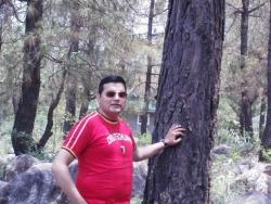 Vijay Madakalavaripalle