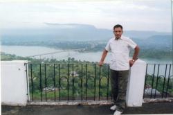 Vivek Kandamkunnu