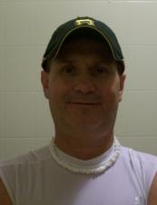 Wayne from USA 58 y.o.